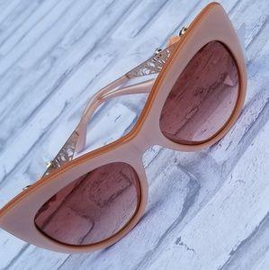 Dolce & Gabbana Sunglasses Free gift w purchase!!